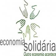 Você já ouviu falar sobre Economia Solidária?