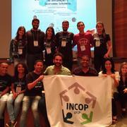 INCOP realiza o 6º Seminário de Metodologias de Incubação e Economia Solidária e tem público significativo