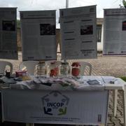 INCOP participa do II Campus Aberto e Mostra ICEA