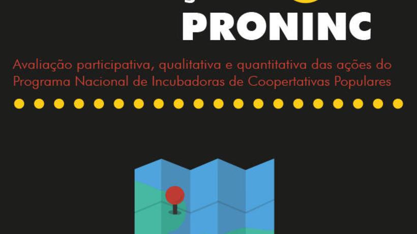 PRONINC