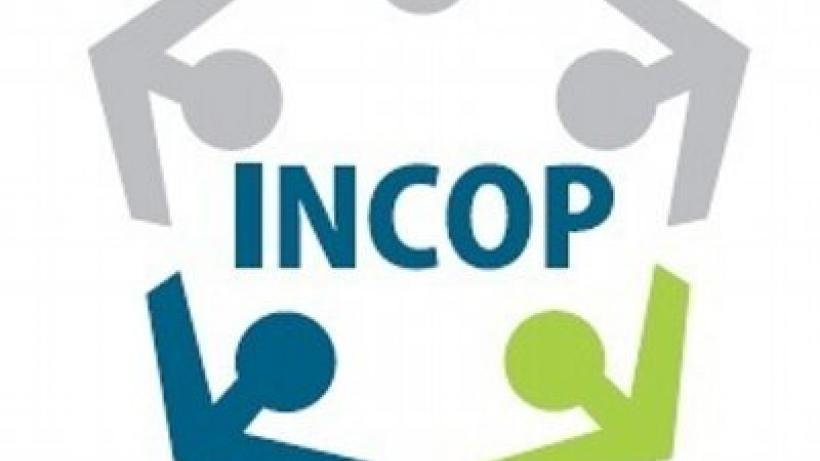 incop